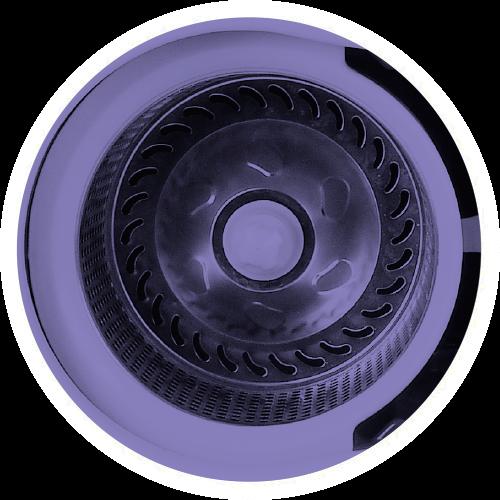 kongmop-bucket-iron