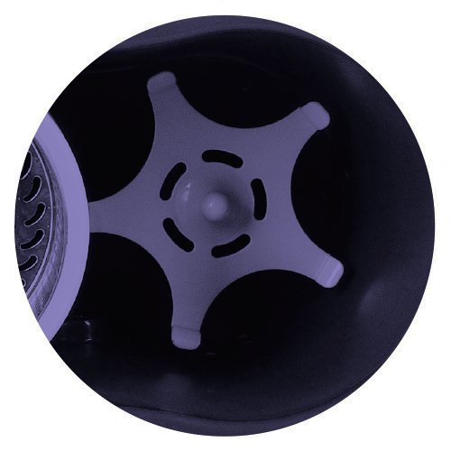 kongmop-iron-wheels