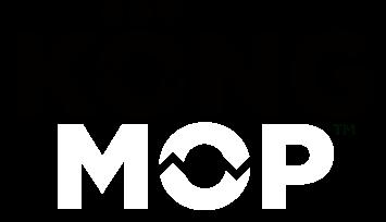 KongMop ™
